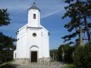 Balatongyörök_Szent Mihály domb